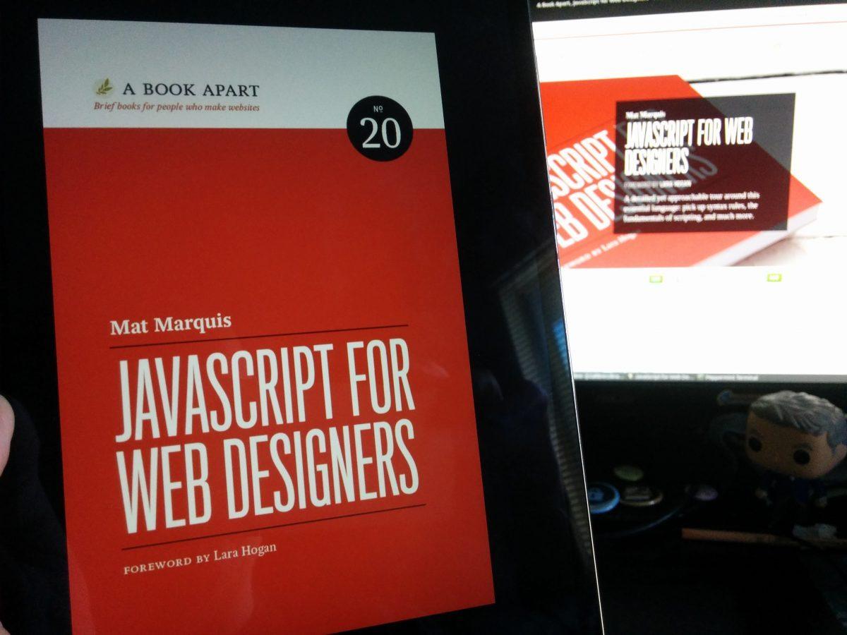 100 Days of Javascript
