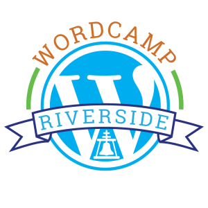 WordCamp Riverside 2017