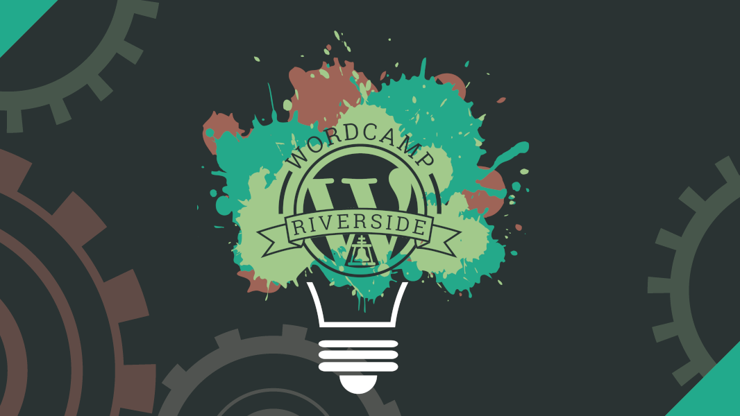 WordCamp Riverside 2019